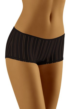 Wolbar Womens Boy-Shorts WB87