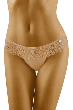Wolbar Womens Briefs 3503 Limited Edition