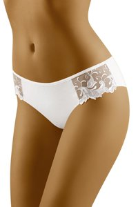 Wolbar Womens Briefs WB193
