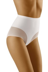 Wolbar Womens Briefs WB211