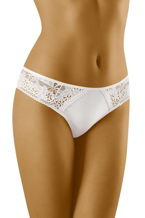 Wolbar Womens Briefs WB213