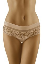 Wolbar Womens Briefs WB217