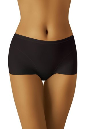 Wolbar Womens Maxi-Briefs WB135