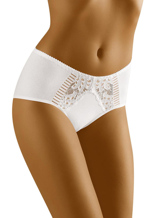 Wolbar Womens Maxi-Briefs WB180