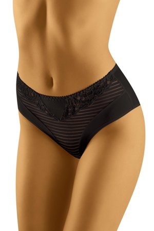 Wolbar Womens Maxi-Briefs WB74