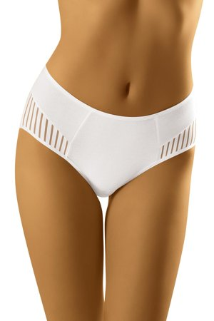Wolbar Womens Maxi-Briefs WB76