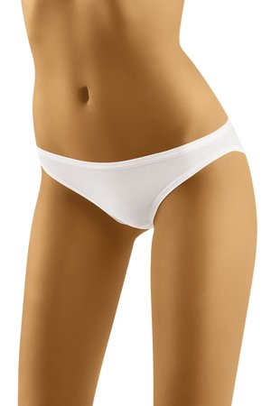 Wolbar Womens Mini Briefs WB160