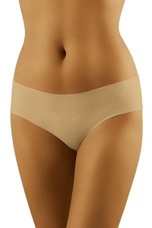 Wolbar Womens Seamless Briefs WB137
