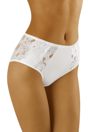Wolbar woman lace briefs WB424