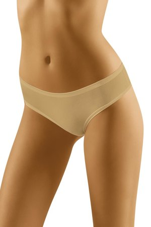 Wolbar women's briefs WB163