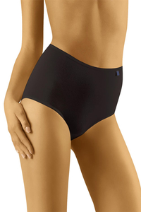 Wolbar women's briefs WB221