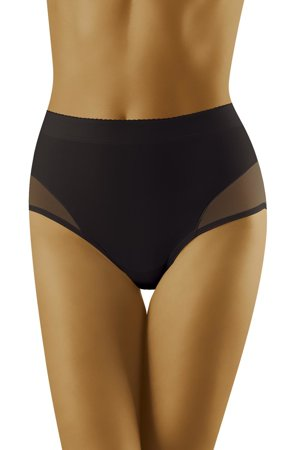 Wolbar women's briefs WB302