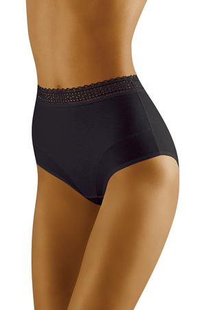 Wolbar women's briefs WB303