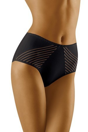 Wolbar women's briefs WB304