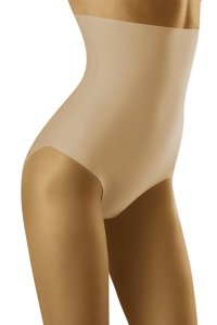 Wolbar women's briefs WB320