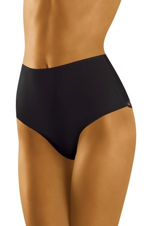 Wolbar women's briefs WB321