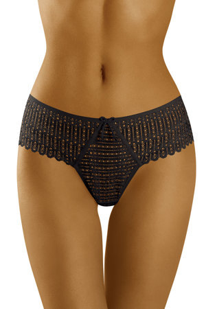 Wolbar women's lace briefs WB421