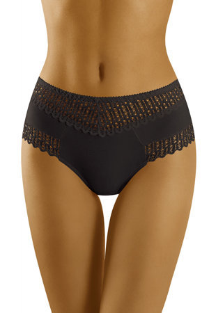 Wolbar women's lace smooth briefs WB416