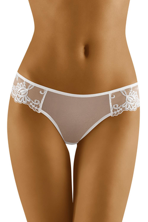 Wolbar women's lace thong WB26