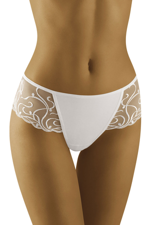 Wolbar women's thong WB15