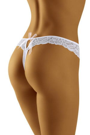 Wolbar women's thong WB80-2