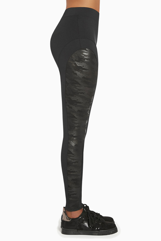 Bas Bleu Women S Sports Army Leggings Combat Black Discounts average $9 off with a bas bleu promo code or coupon. bas bleu women s sports army leggings