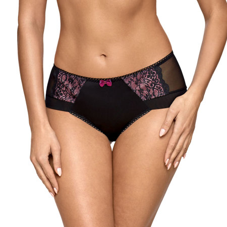 Ava women's lace briefs 1797/B Mad Woman