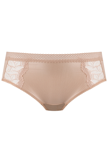 Gaia 554P Alina ladies knickers briefs lingerie
