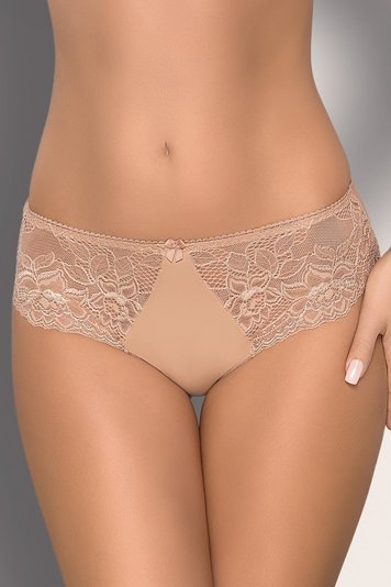 Gorsenia 188 Arabica ladies knickers briefs