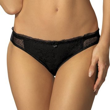 Gorteks Linda/F women's lace panties briefs smooth