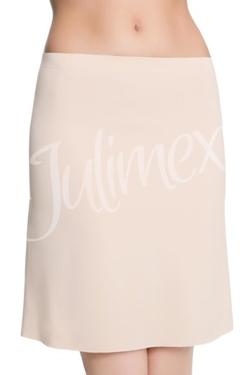 Julimex Lingerie Soft & Smooth half slip