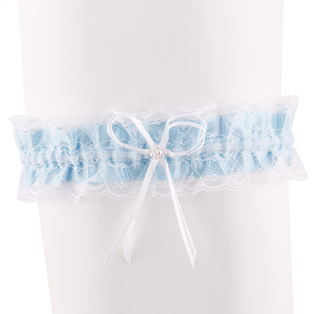 Julimex PW 29 Marseille beautiful garter