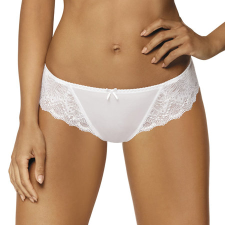 Mat women's lace briefs 0129/5 Gaila