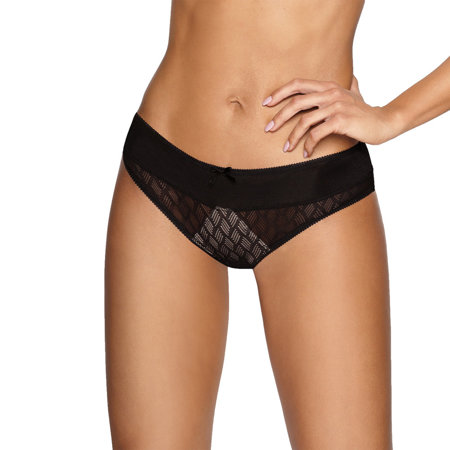 Mat women's lace briefs 2932/5 Salma