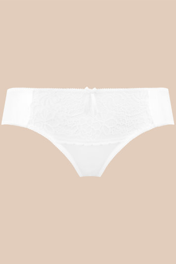Nipplex Penelope knickers briefs for women