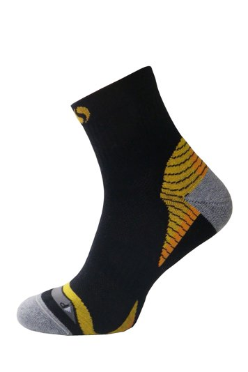 Sesto Senso sports socks Bike 01