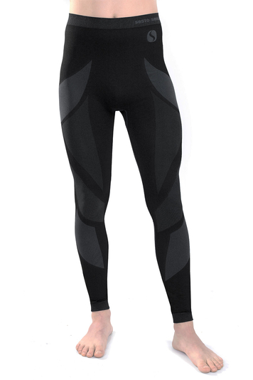 Sesto Senso thermal  long pants Man