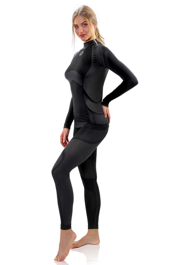 Sesto Senso thermoactive set Thermo Active Woman