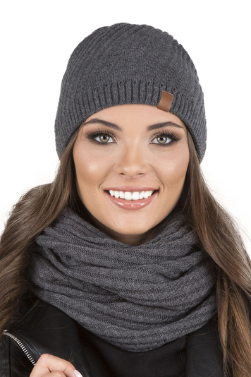 Vivisence womens warm hat 7017