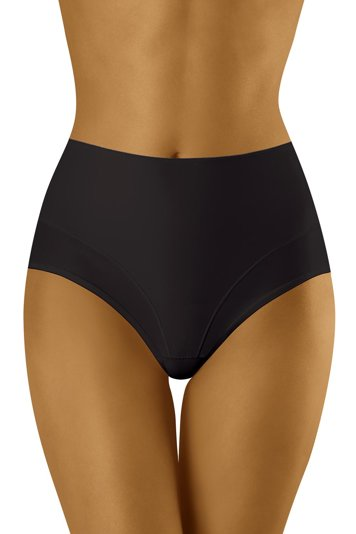 Wolbar Womens Body Shaping Briefs WB146