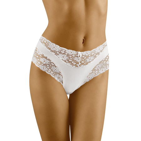 Wolbar Womens Briefs WB13