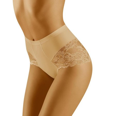 Wolbar Womens Briefs WB184