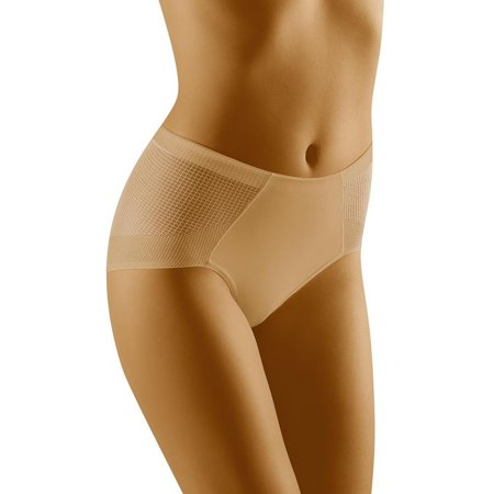 Wolbar Womens Briefs WB187