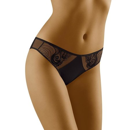 Wolbar Womens Briefs WB190