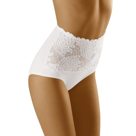 Wolbar Womens Briefs WB207