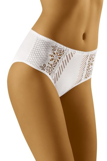 Wolbar Womens Briefs WB53