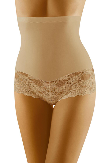Wolbar Womens Hipster Briefs WB183