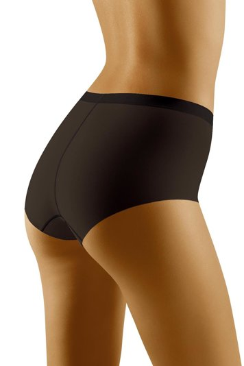 Wolbar Womens Maxi-Briefs WB182