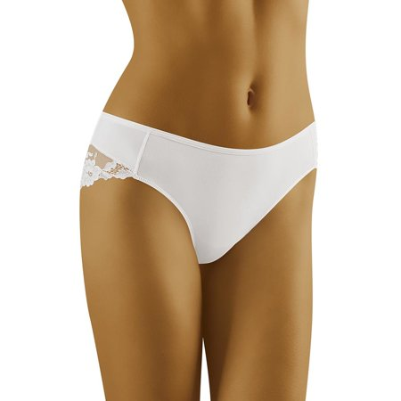 Wolbar women's briefs WB314