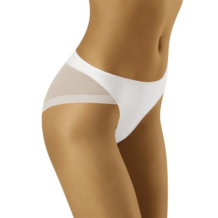 Wolbar women's briefs WB315
